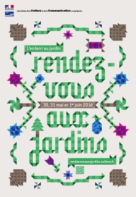 rdv_jardins