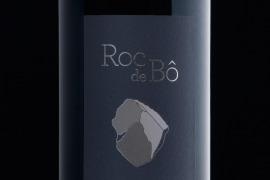 Rocdebo-270-180-2